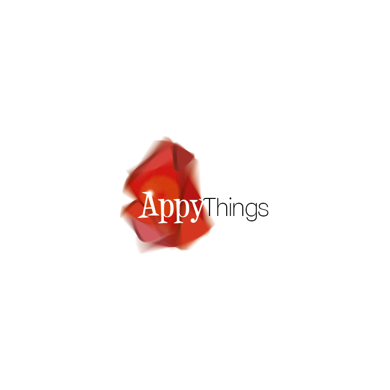 Appythings